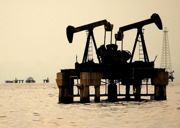 رویترز: کره جنوبی واردات نفت از ایران را به صفر می رساند