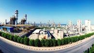 Iran 7-Month Petchem Output at 32.1 Million Tons
