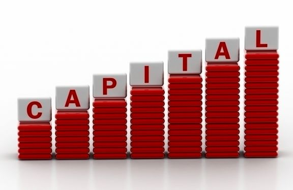 سرمایه «زنجان» طی دو مرحله افزایش می یابد