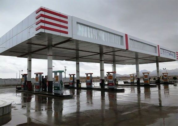 Gasoline Rationed Again, Exorbitant Rise in Prices