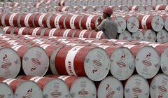 تقاضای نفت خام در سال 2019 تحت فشار تنشهای تجاری و ریسکهای عرضه قرار می گیرد