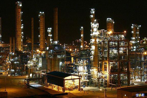 بازنشستگان وزارت نفت کجا رفتند؟