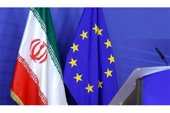 French Embassy to Iran announced arrival of Director of INSTEX Per Fischer in Tehran late on Monday, adding that he held talks with head of German, French and British representative offices in the capital.