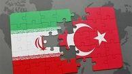 پتروشیمی های ایرانی هنوز فروش در بازار داخلی را ترجیح می دهند/ پلی اتیلن های عربستان و قطر در بازار چین و جنوب شرق آسیا محبوب تر هستند