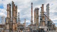 تشدید وابستگی بازار پلی اتیلن های ایرانی به دلار
