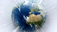 مهمترین اخبار بازارهای آسیا و غرب آسیا در هفته منتهی به 23 آوریل 2021