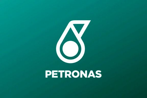 Petronas aims to restart No.2 methanol unit in July.
