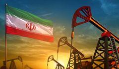 Iran to halt condensates exports to make more gasoline, petchem feedstocks at home.