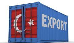 ری اکسپورت محموله های پتروشیمی های ایرانی از ترکیه به اروپا، بازار پلیمر اروپا را کاهشی کرد/پتکیم، قیمت ها را تعدیل کرد