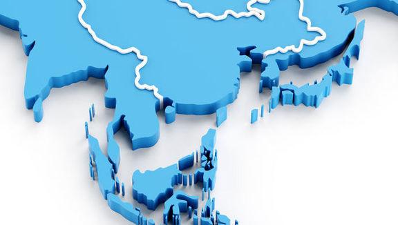 Çin ve Güneydoğu Asya'da PS fiyatlarında aşağı yönlü hareket görüldü.