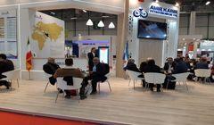 توسعه بازارهای خارجی در شرایط تحریم و استقبال گسترده از نمایشگاه plast Eurasia 2018 ترکیه