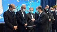 پتروشیمی تبریز به عنوان صادرکننده نمونه برگزیده و از این مجتمع تجلیل و تقدیر شد