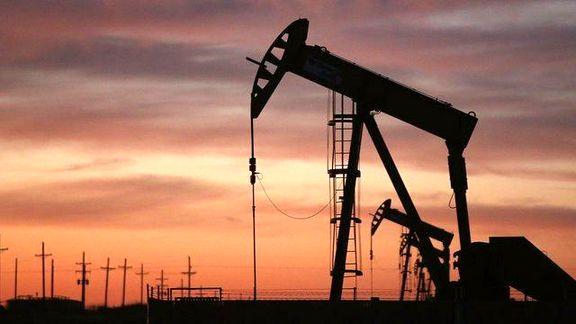 مذاکرات عراق با یکی از شرکتهای انرژی جهانی برای اکتشاف گاز در صحرای غربی