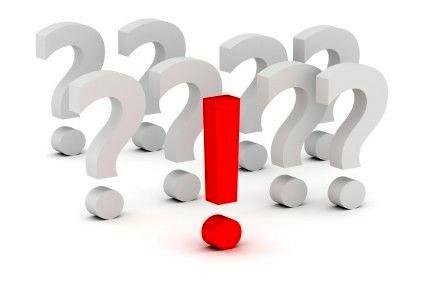 مجوز واردات ٥ هزارتن پی وی سی به پتروشیمی غدیر داده شده است!