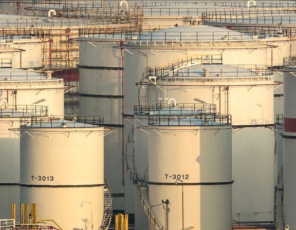 Sinopec Shanghai ramps up production of low sulphur marine fuel for Q2 2020.
