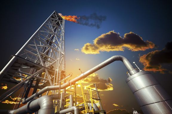China's Hengli Petrochemical cuts refinery operations to 90%.