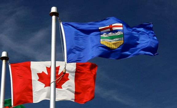 UCP to continue with NDP's petrochemical credit program in Alberta