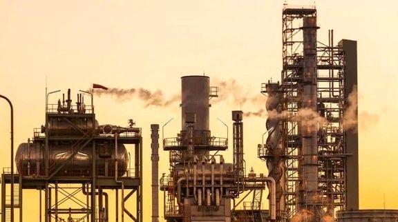 ایران میگوید: سرمایهگذاری نفت و پتروشیمی ظرف پنج ماه به 10 میلیارد دلار رسیده است