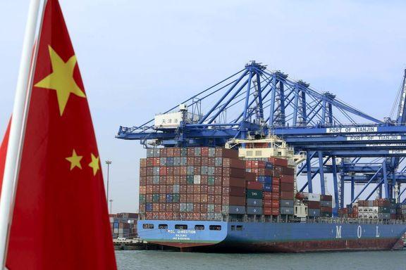 تقاضای چین برای حفظ روند صعودی بازار پتروشیمی آسیا کافی نیست