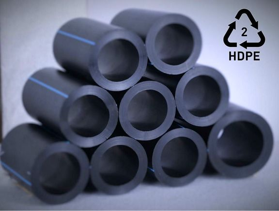 Rate of Iranian HDPE film Reached to 890$