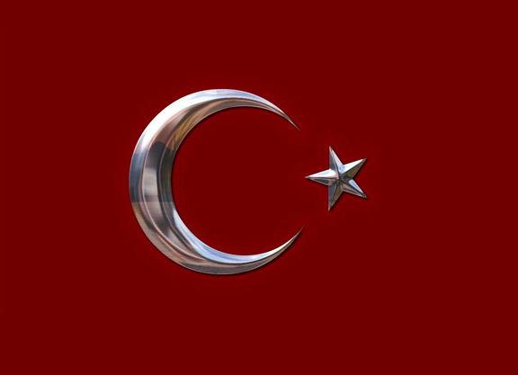 Destocking activity sends Turkish PP, PE markets to multi-year lows