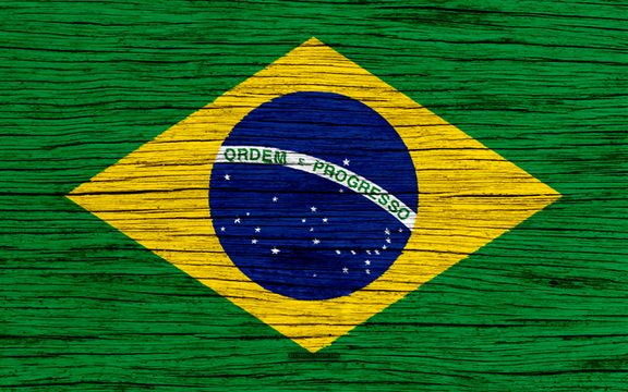 Brazil PVC imports rise 22.3% year on year on January