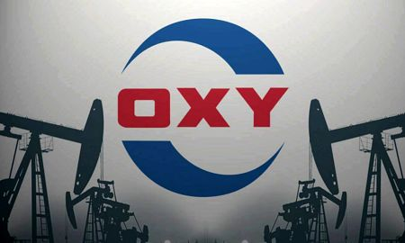 Oxychem's Houston Ship Channel Operations Resume Normal Rates