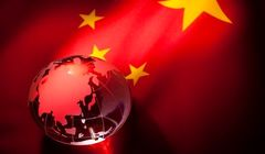 چین با سرعت به سوی خودکفایی پتروشیمی حرکت میکند