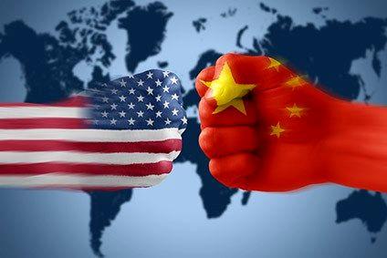 آمریکا به دنبال اعمال تعرفههای جدید 200 میلیارد دلاری بر روی محصولات چینی