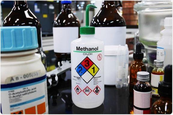 SE Asia methanol in prolonged slump amid lockdowns.