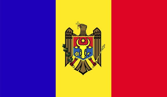 Moldova exports gas to Ukraine for storage injections.