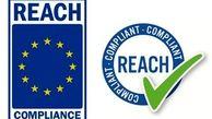 گواهی ریچ برای صادرات پلیمر به ترکیه الزامی می شود