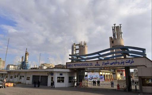 مسیر خودکفایی با تعالی علم؛ یک اختراع به نام پتروشیمی شیراز ثبت شد