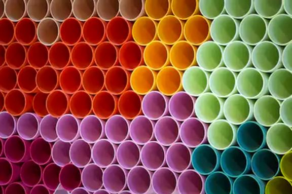 Tight global PVC supply pushes prices to multi-year highs