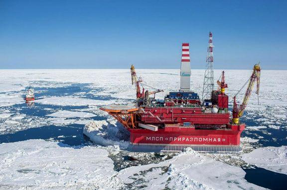 First Russian LNG cargo reaches Japan via Arctic sea route
