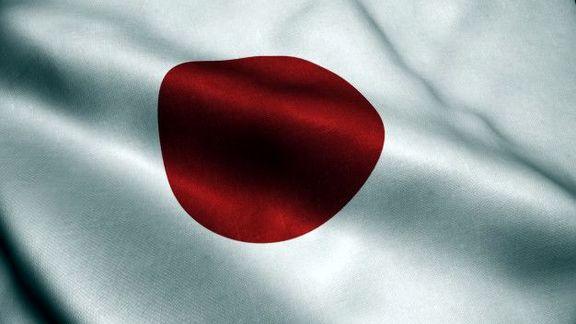 Japan's April petchem output falls amid Covid-19.