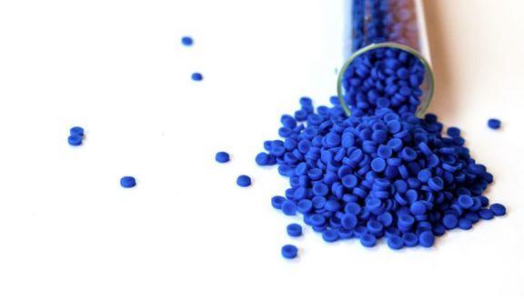 واردات پلیمر چین بعد از دو ماه نزول، افزایش یافت