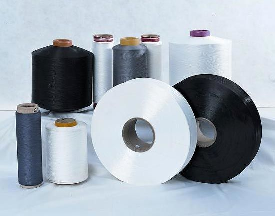 PET bottle and Polyester Yarn/Fiber, Reference Prices, July 5.