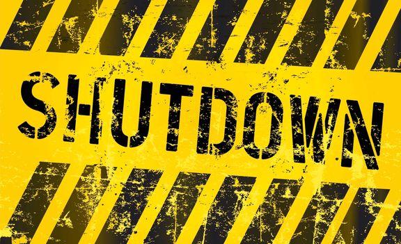 Heavy schedule of shutdowns vs new capacities for 2020 in PP, PE markets