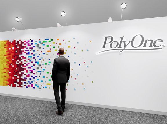 شرکت SK Capital آمریکایی واحد «محصولات و راهکاری عملیاتی» شرکت PolyOne را خرید
