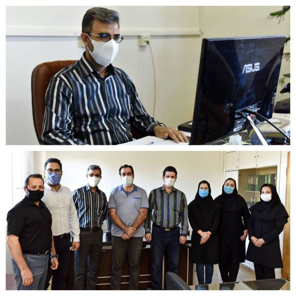 رکودشکنی پتروشیمی تبریز در شهریورماه