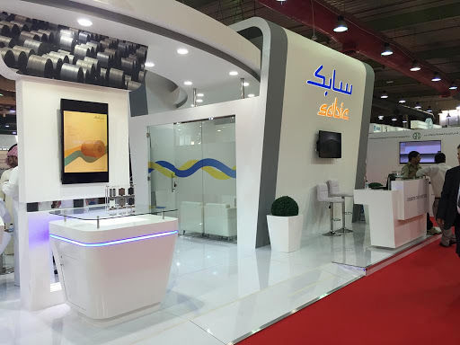 SABIC sees price, margin squeeze in 2020, swings to loss in Q4.