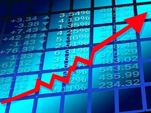 Dalian Futures Market: PP, LLDPE, PVC, MEG