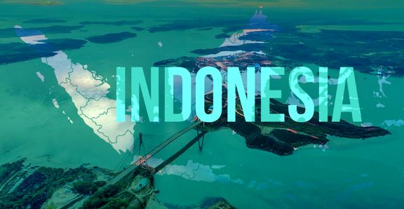 Indonesian producer increases PE, PP offers.