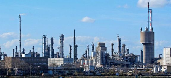 Assam Petrochemicals Limited to set up 200 TPD Formalin plant in Bongaigaon