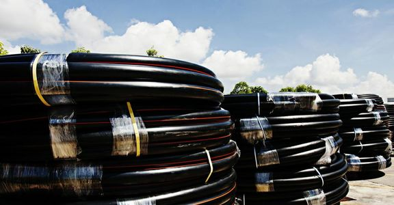 South Asia HDPE film prices hit 15-month high amid tight supply
