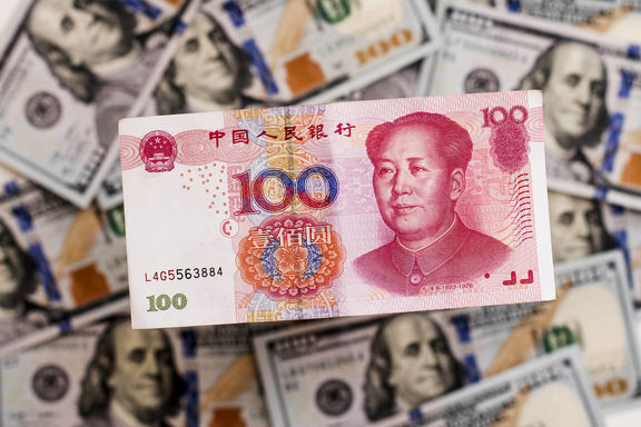Will China PE market sustain its firm footing after Golden Week?