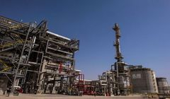 Iran PMDI prices fall amid uncertainty over sanctions