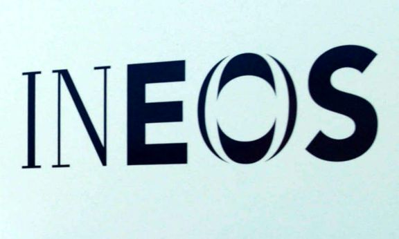 Ineos Styrolution announces Sept PS, ABS offers in Europe.