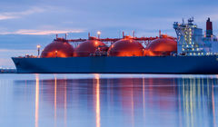 US China deal eases trade tensions, but tariffs still cloud LNG, ethanol flows